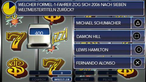Buzz! - Screenshots - Bild 7