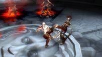 God of War: Chains of Olympus - Screenshots - Bild 24