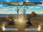 Bleach: Shattered Blade - Screenshots - Bild 6