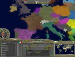 Supreme Ruler 2020 - Screenshots - Bild 4