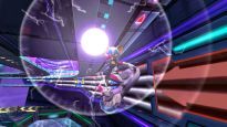 Sonic Riders: Zero Gravity  - Screenshots - Bild 14