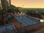 SimCity Societies Destinations - Screenshots - Bild 2