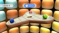 Wii Fit - Screenshots - Bild 44