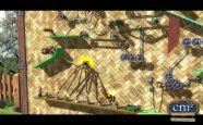 Crazy Machines 2: Zurück in die Werkstatt - Screenshots - Bild 2