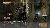 Metal Gear Online - Screenshots - Bild 4