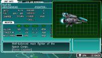 R-Type Command - Screenshots - Bild 10