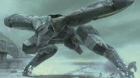 Metal Gear Solid 4: Guns of the Patriots - Screenshots - Bild 34