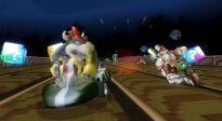 Mario Kart Wii - Screenshots - Bild 80
