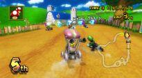 Mario Kart Wii - Screenshots - Bild 54