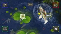 Ninja Reflex - Screenshots - Bild 10