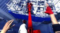 Mirror's Edge - Screenshots - Bild 3