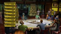 World Championship Poker 2 All In - Screenshots - Bild 4