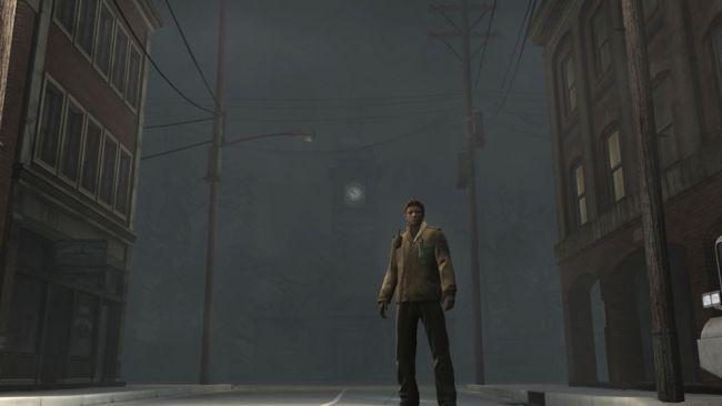 Silent Hill 5 - Screenshots - Bild 13