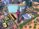 SimCity Societies Destinations - Screenshots - Bild 8