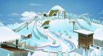 Mario Kart Wii - Screenshots - Bild 63