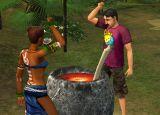Die Sims Inselgeschichten - Screenshots - Bild 18