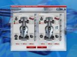 RTL Racing Team Manager - Screenshots - Bild 2