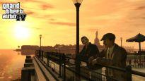 Grand Theft Auto 4 - Screenshots - Bild 37