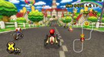 Mario Kart Wii - Screenshots - Bild 49