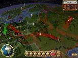 War Leaders: Clash of Nations - Screenshots - Bild 12