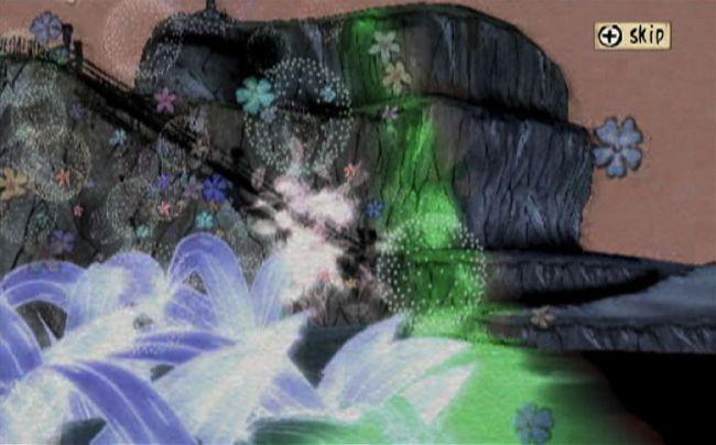Okami - Screenshots - Bild 16