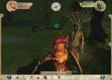 Numen: Contest of Heroes - Screenshots - Bild 6
