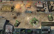 Codename: Panzers - Cold War - Screenshots - Bild 25