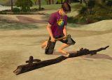 Die Sims Inselgeschichten - Screenshots - Bild 13