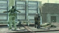 Metal Gear Online - Screenshots - Bild 16
