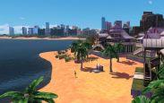 SimCity Societies Destinations - Screenshots - Bild 6