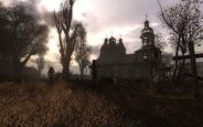 S.T.A.L.K.E.R.: Clear Sky - Screenshots - Bild 3