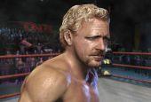 TNA Impact! - Screenshots - Bild 4