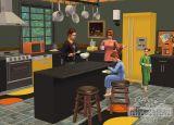 Die Sims 2: Küchen- und Bad-Einrichtungs-Accessoires - Screenshots - Bild 8
