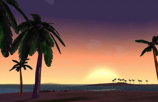 SimCity Societies Destinations - Screenshots - Bild 10
