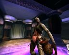 Age of Conan: Hyborian Adventures - Screenshots - Bild 11