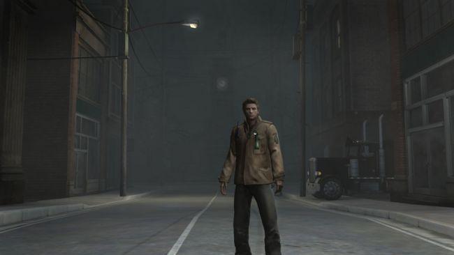 Silent Hill 5 - Screenshots - Bild 8