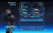 Mass Effect - Screenshots - Bild 2