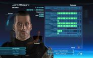 Mass Effect - Screenshots - Bild 3