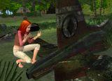 Die Sims Inselgeschichten - Screenshots - Bild 20