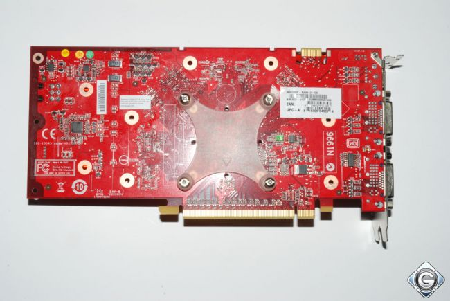 MSI N9600GT-T2D512-OC - Screenshots - Bild 18