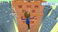 Wii Fit - Screenshots - Bild 45