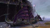 Warhammer Online: Age of Reckoning - Screenshots - Bild 3