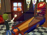 Game Party - Screenshots - Bild 5