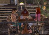 the sims castaway pc