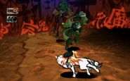 Okami - Screenshots - Bild 8