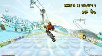 Mario Kart Wii - Screenshots - Bild 34