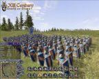 XIII Century: Death or Glory - Screenshots - Bild 14