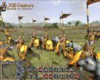 XIII Century: Death or Glory - Screenshots - Bild 15