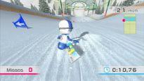Wii Fit - Screenshots - Bild 43
