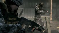 Battlefield: Bad Company - Screenshots - Bild 12